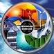 Energias Renovables by Dante Rosey Salazar