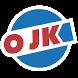 Revista O JK OFICIAL ® by Revista Jk Mobile Team