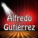 Alfredo Gutiérrez Musica App by AppDirect LTD