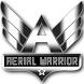 Aerial Warrior by GAMESCRAFT
