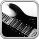 Electric Guitar Wallpaper by MasterLwp