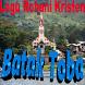Mp3 Lagu Rohani Kristen Batak Toba (Offline) by Zona Kristen