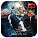 Cam Newton Wallpaper NFL by Alfarizqy Inc.