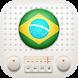 Brazil AM FM Radios Free by Radios Gratis Internet!