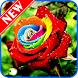 Rose Live Wallpaper New HD by Danu Rahmawanda 643