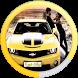 Shillat Dbkat Hjulh speeding by devappmu