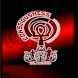 Consushness Radio by 3rd eye Studios