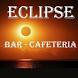 Eclipse by Todoenapp.com