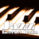 Jazz - Internet Radio Free by Toshihiko Arai