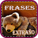 Frases te Extraño by Apps AFS
