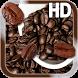 Coffee Live Wallpaper by Aquasun Live Wallpaper