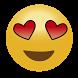 Emoticons Gif Animated