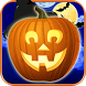 Halloween Pumpkin Maker FREE! by Beansprites LLC