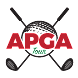 APGA Tour by BlueGolf