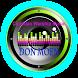 Don Moen Christian Music by Bunzie Dev