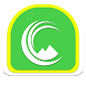 Peel Green - Icon Pack by Coastal Images