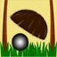 Coconut Curumba Game by Citrak Inc