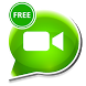 Free WiFi On Call - VOIP by Free MP3 Music & Tools Download