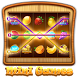 Fruit Slots Machine Classic by Freee Games
