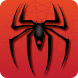 Spider Solitaire 4 King by Gamble King