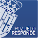 Pozuelo Responde by Intermark Tecnologías