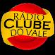Rádio Clube do Vale by Host Rio Preto