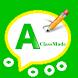 ClassMade,Social Campus App by ClassMade