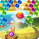 Bubble Shooter: Pop Mania by JDPPL APPS