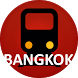 Bangkok Metro Map by Tesseract Apps