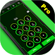 High Tech Phone Dialer Pro & Contacts - Ads Free by Launchers World