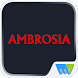 Ambrosia by Magzter Inc.
