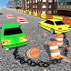 Extreme Chained Car Racing by Mind Game Productions