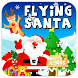 Flying Santa Christmas Game by Modern App Solutions