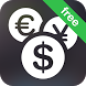 Ultimate Currency Converter by Neklo Team