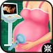 Pregnant Mommy Bone Surgery by oxoapps.com
