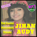 Jihan Audy Album Terbaru (Mp3) by Padepokan Sabda Wali