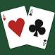 Poker Kit Dealer by Alberto Ufano