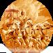Bhagavad Geete-Kannada by historycreations