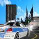 Police Car Crime Chase Target by Spirit Fighters simulation, war,action.drive