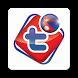 Thamel FM by SoftNEP Pvt. Ltd.