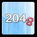 Sufari 2048 Puzzle by Sufari Apps
