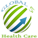 Global 5 Health Care by 3WD Soft