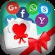 liebessprüche Status WhatsApp by BSmaretdev