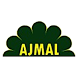 Ajmal eProcurement