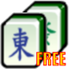 Sichuan Mahjong Free by zinine