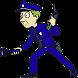 شرطة الأطفال 2017 by أفضل مطوّر برامج