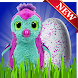 Hatching Egg Adventure by Hatchimals Ikraolino llc