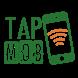 TAP MOB