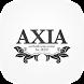千種区池下のメンズエステ「AXIA」の公式アプリ by GMO Digitallab, Inc.