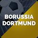 Borussia Dortmund News - AzApp by Az app